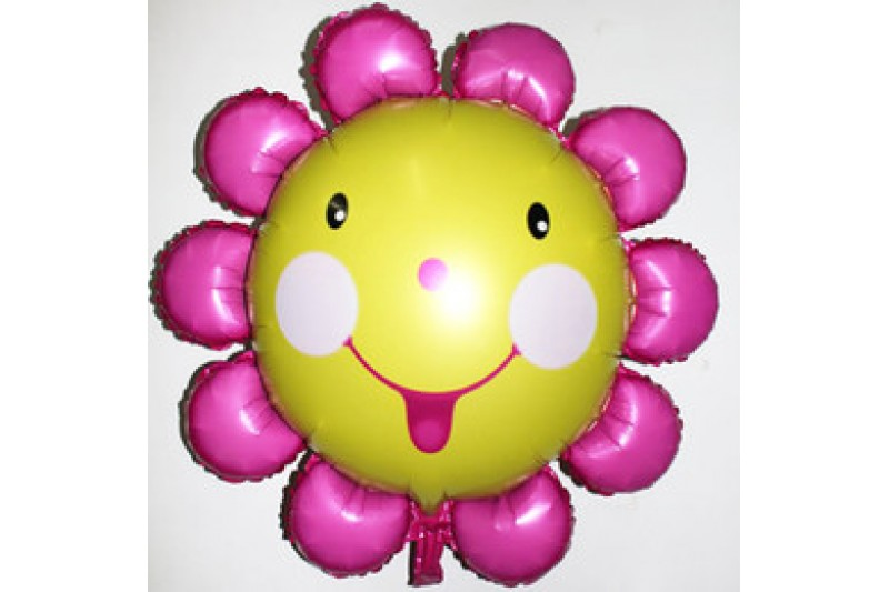 Super Shape Balloons