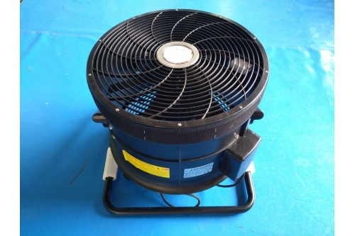 Air Tube Blower Sale